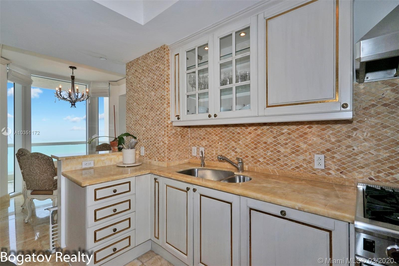Property 17875 Collins Ave #3605 image 9