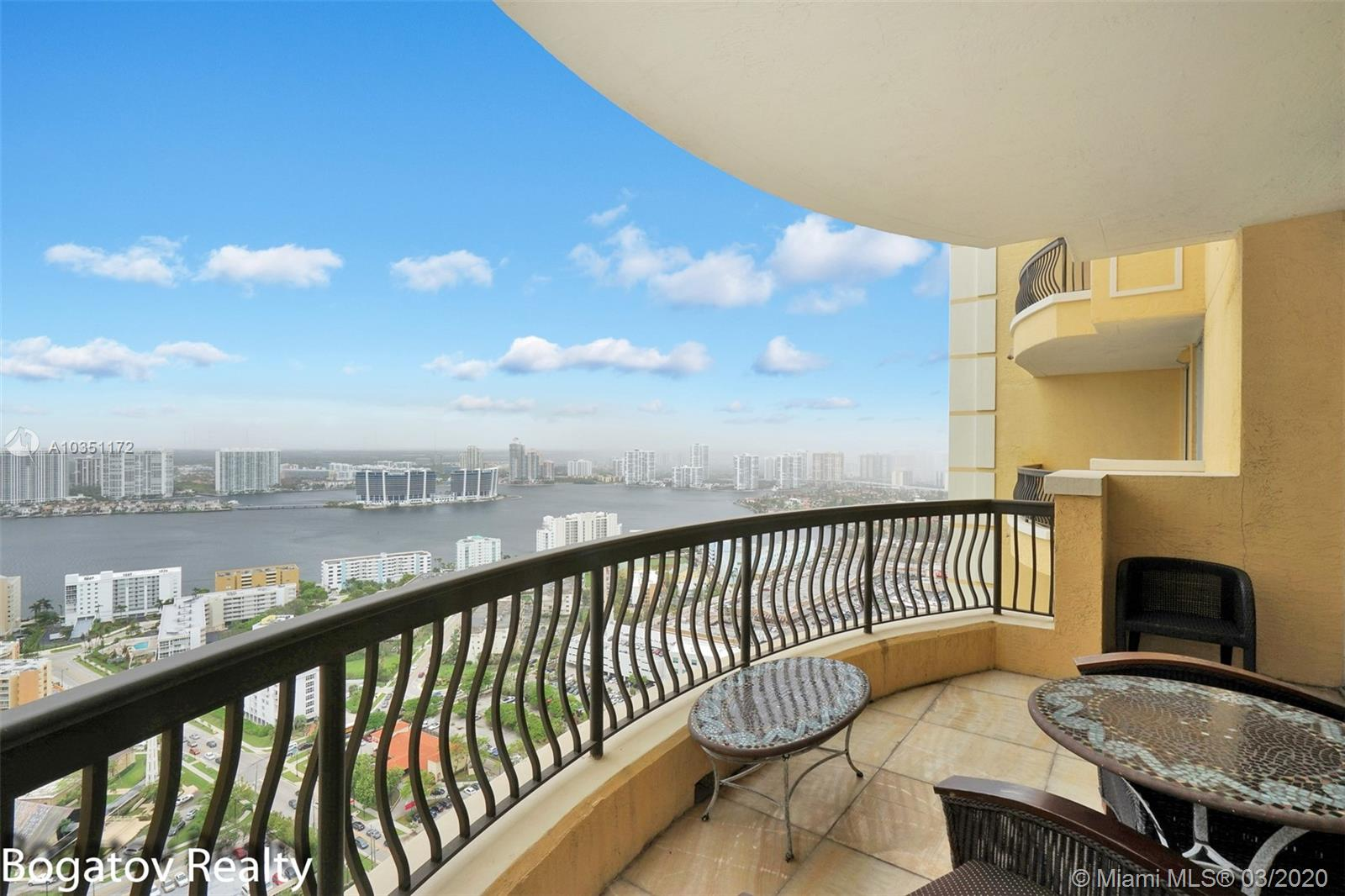 Property 17875 Collins Ave #3605 image 32