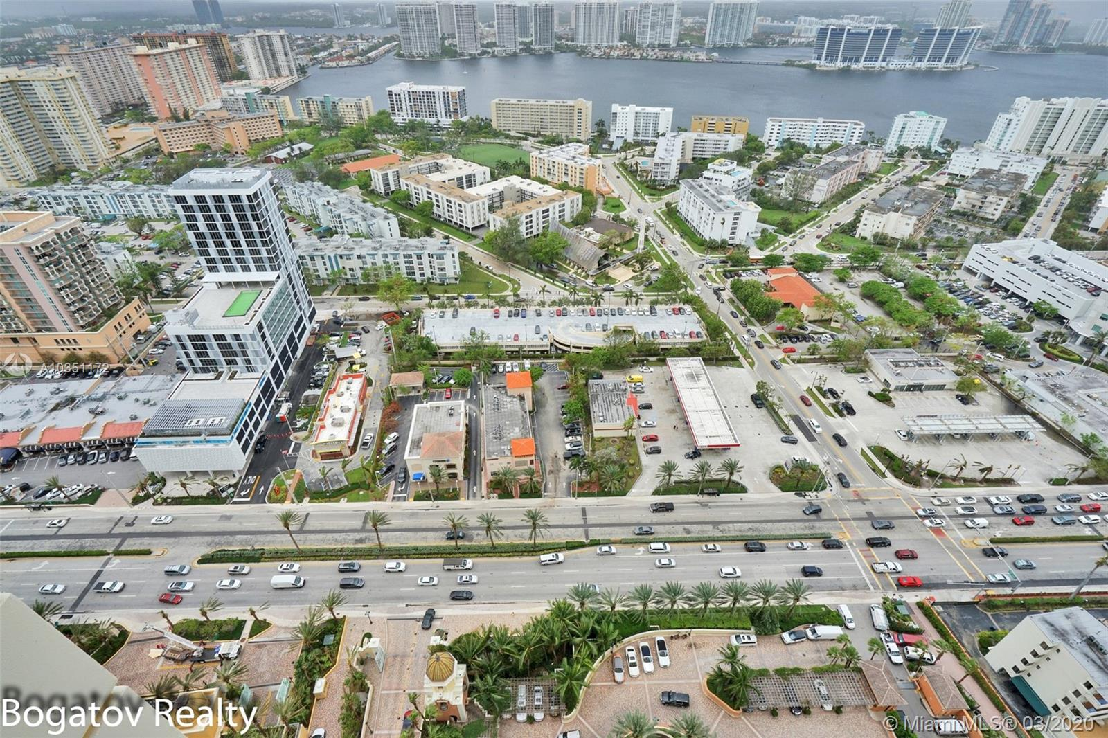 Property 17875 Collins Ave #3605 image 36