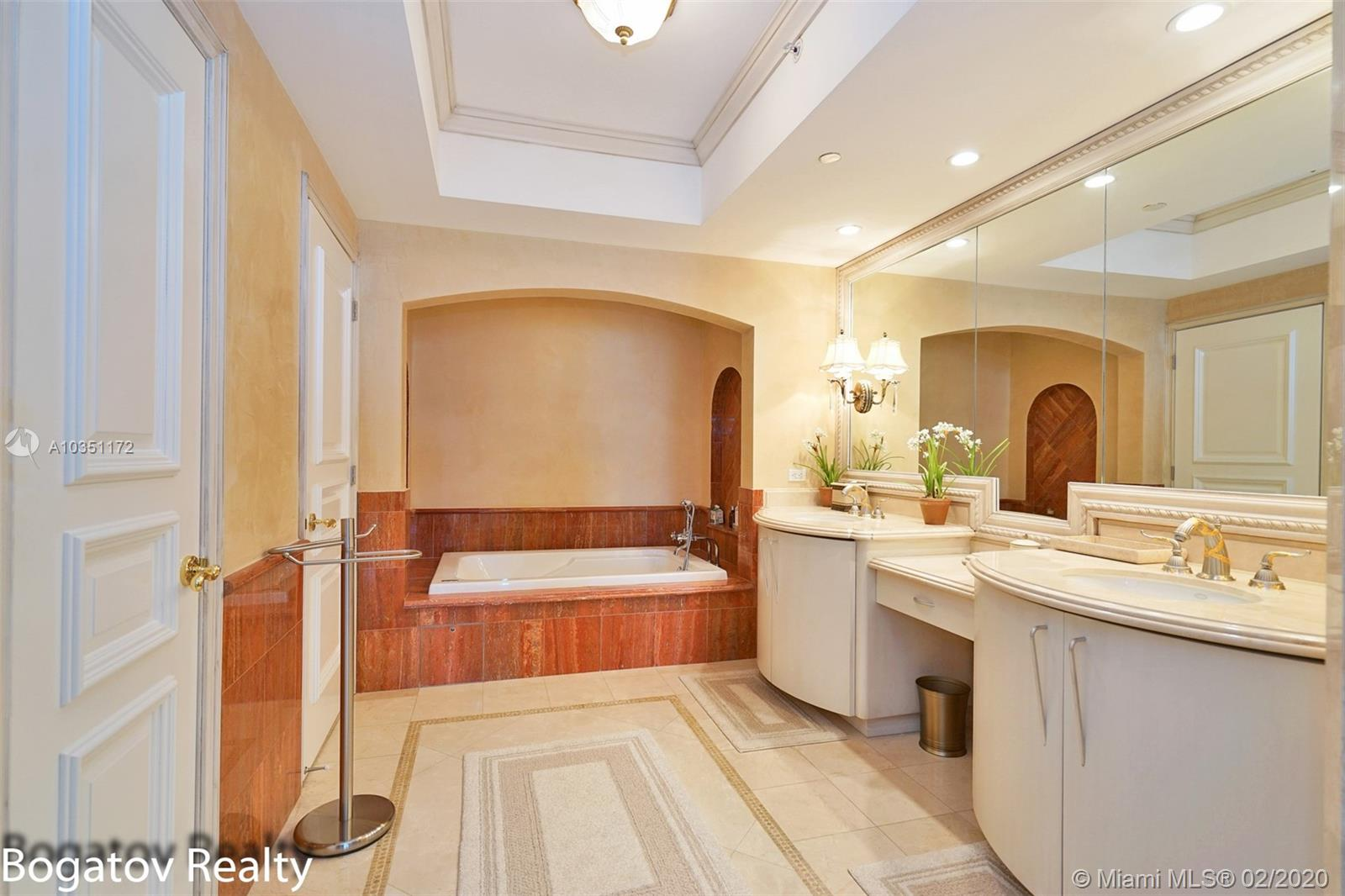 Property 17875 Collins Ave #3605 image 14