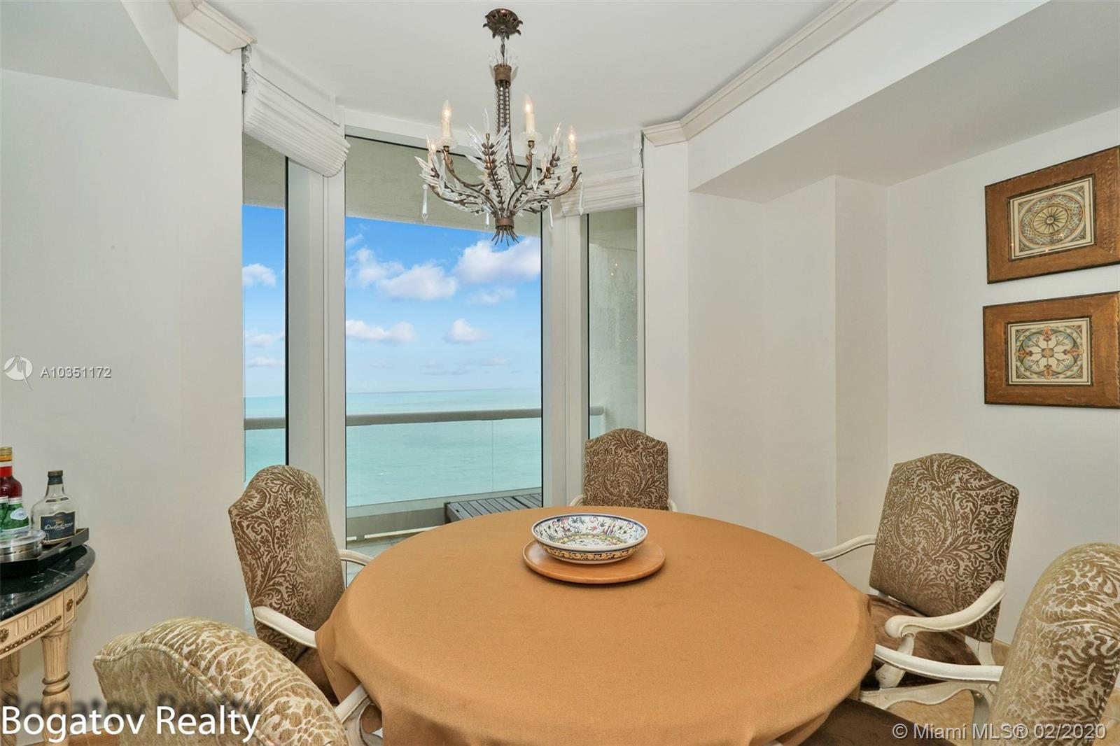 Property 17875 Collins Ave #3605 image 10
