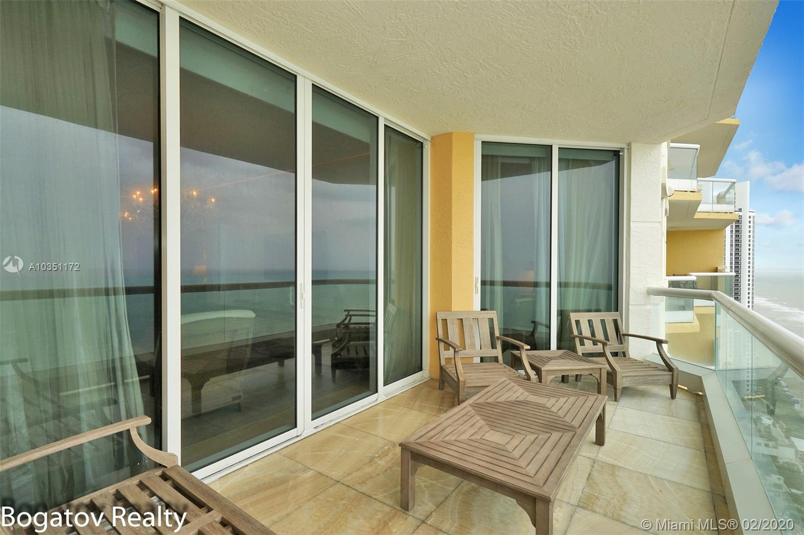 Property 17875 Collins Ave #3605 image 18