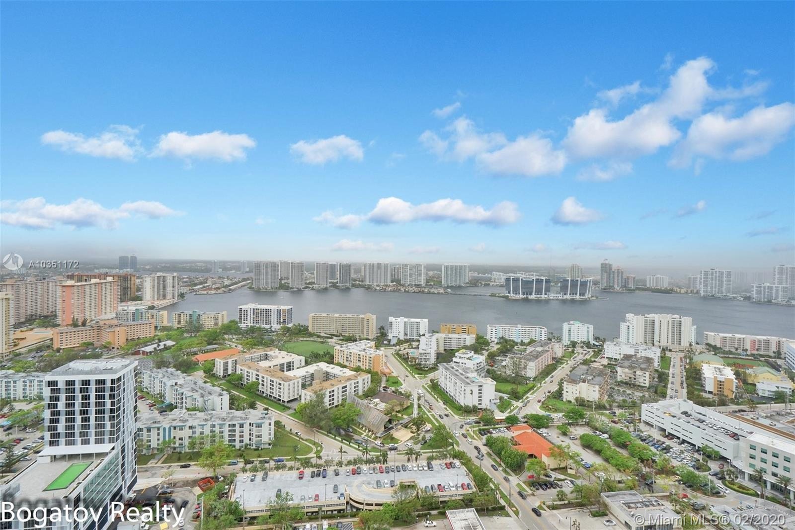 Property 17875 Collins Ave #3605 image 34