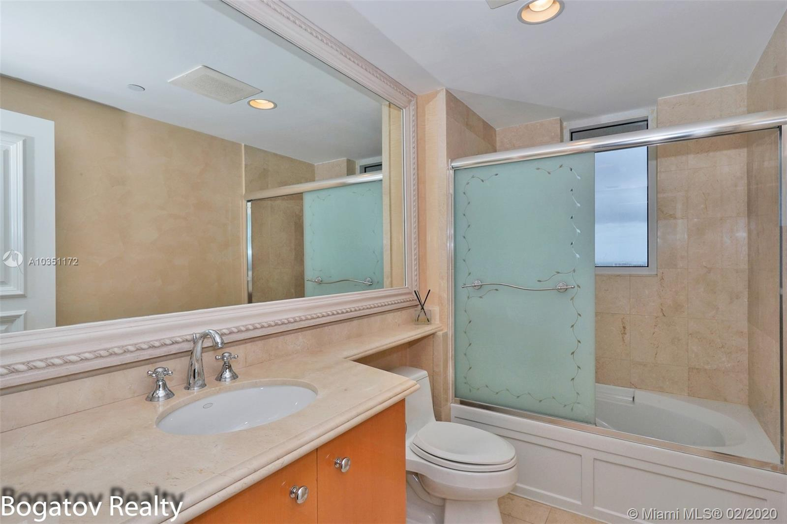 Property 17875 Collins Ave #3605 image 30