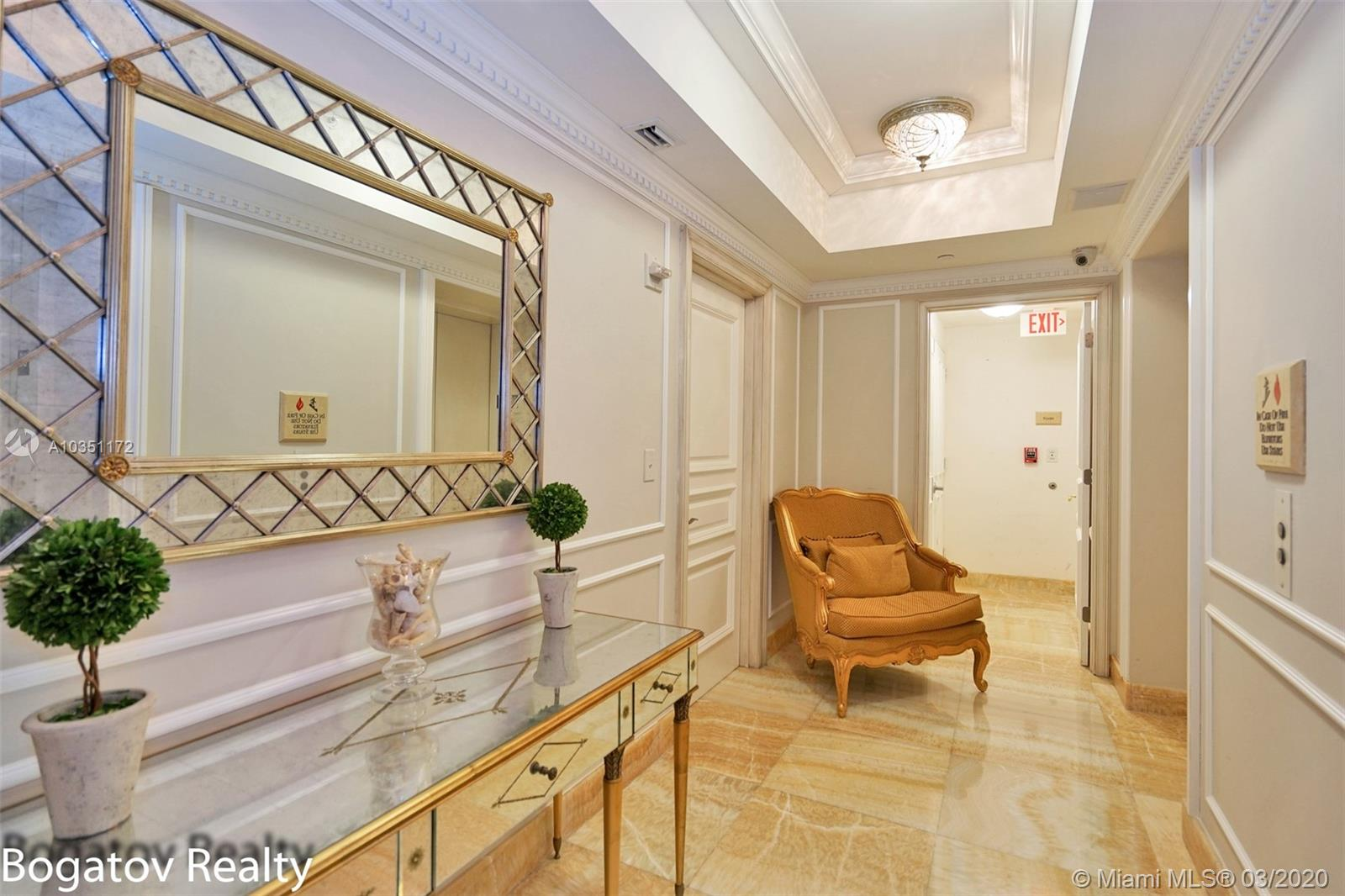 Property 17875 Collins Ave #3605 image 38