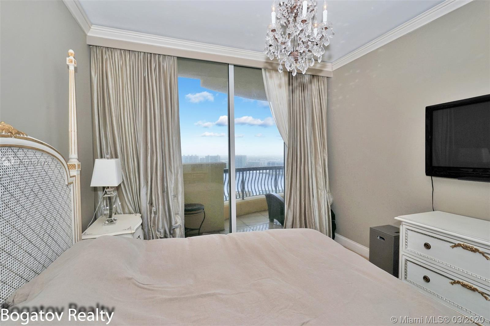 Property 17875 Collins Ave #3605 image 28