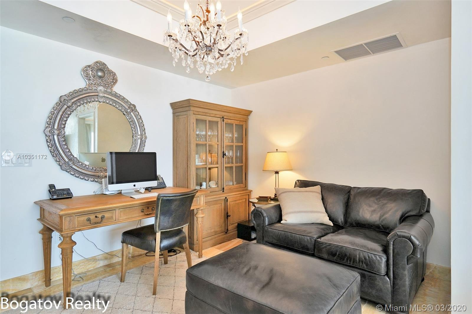 Property 17875 Collins Ave #3605 image 3