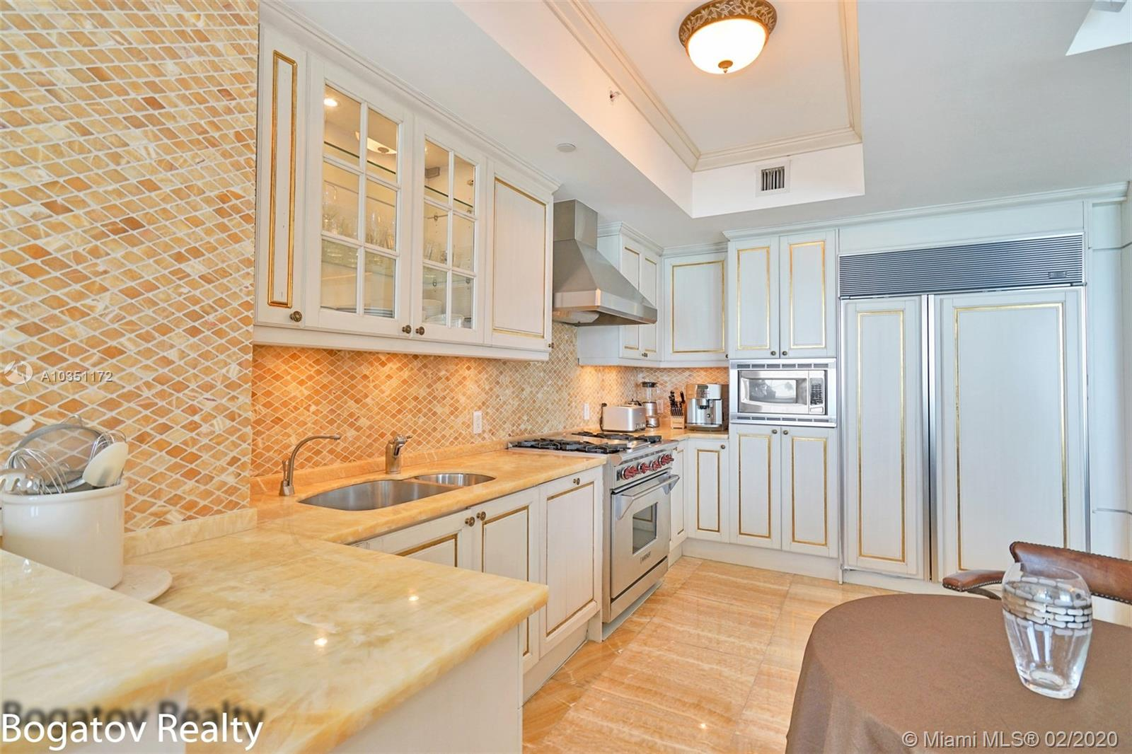 Property 17875 Collins Ave #3605 image 7