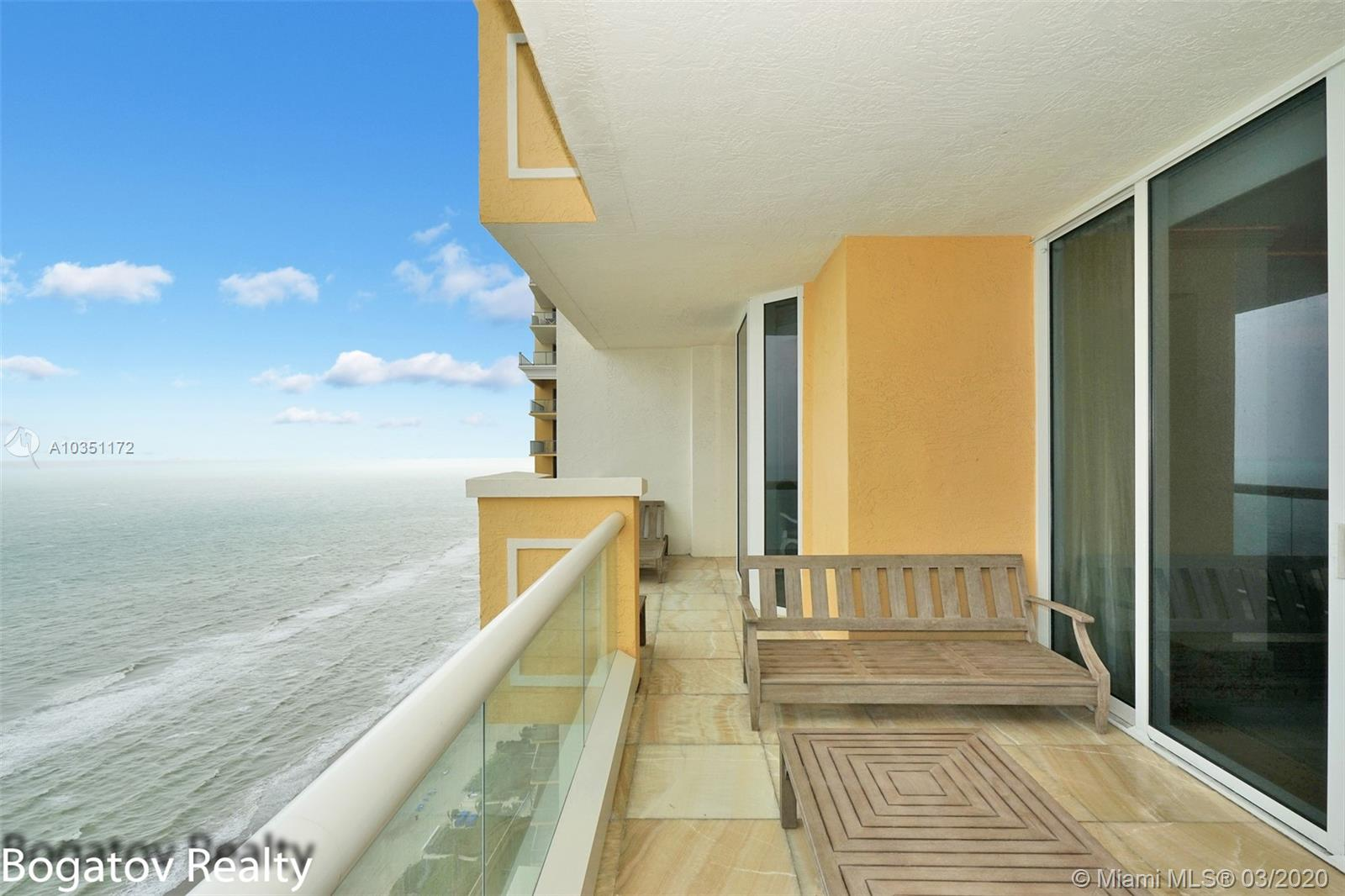 Property 17875 Collins Ave #3605 image 20