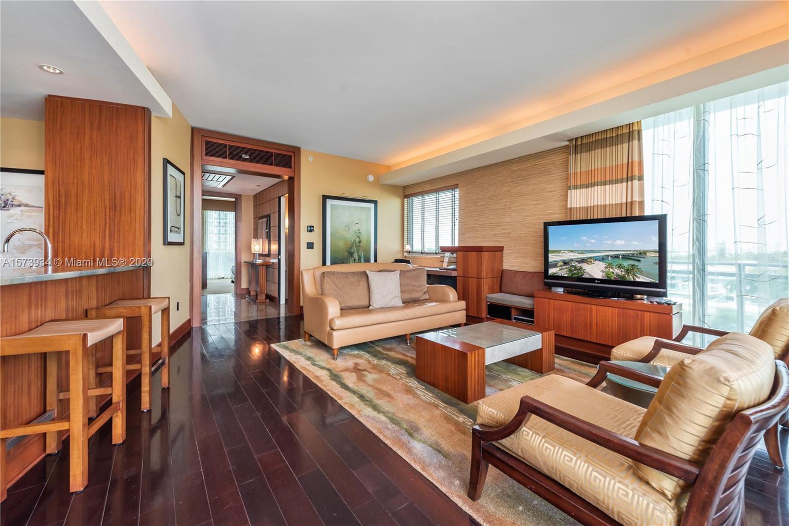 Ritz Carlton Bal Harbour #310311 - 23 - photo