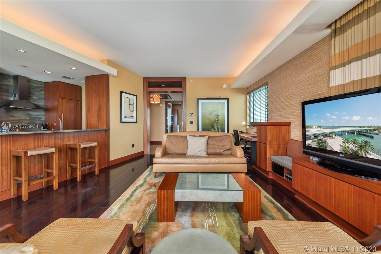 Ritz Carlton Bal Harbour #310311 - 27 - photo