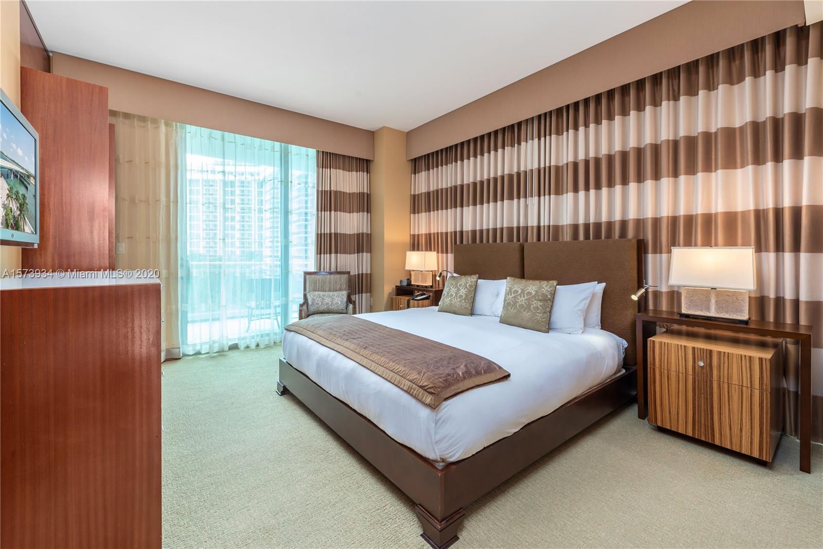 Ritz Carlton Bal Harbour #310311 - 02 - photo