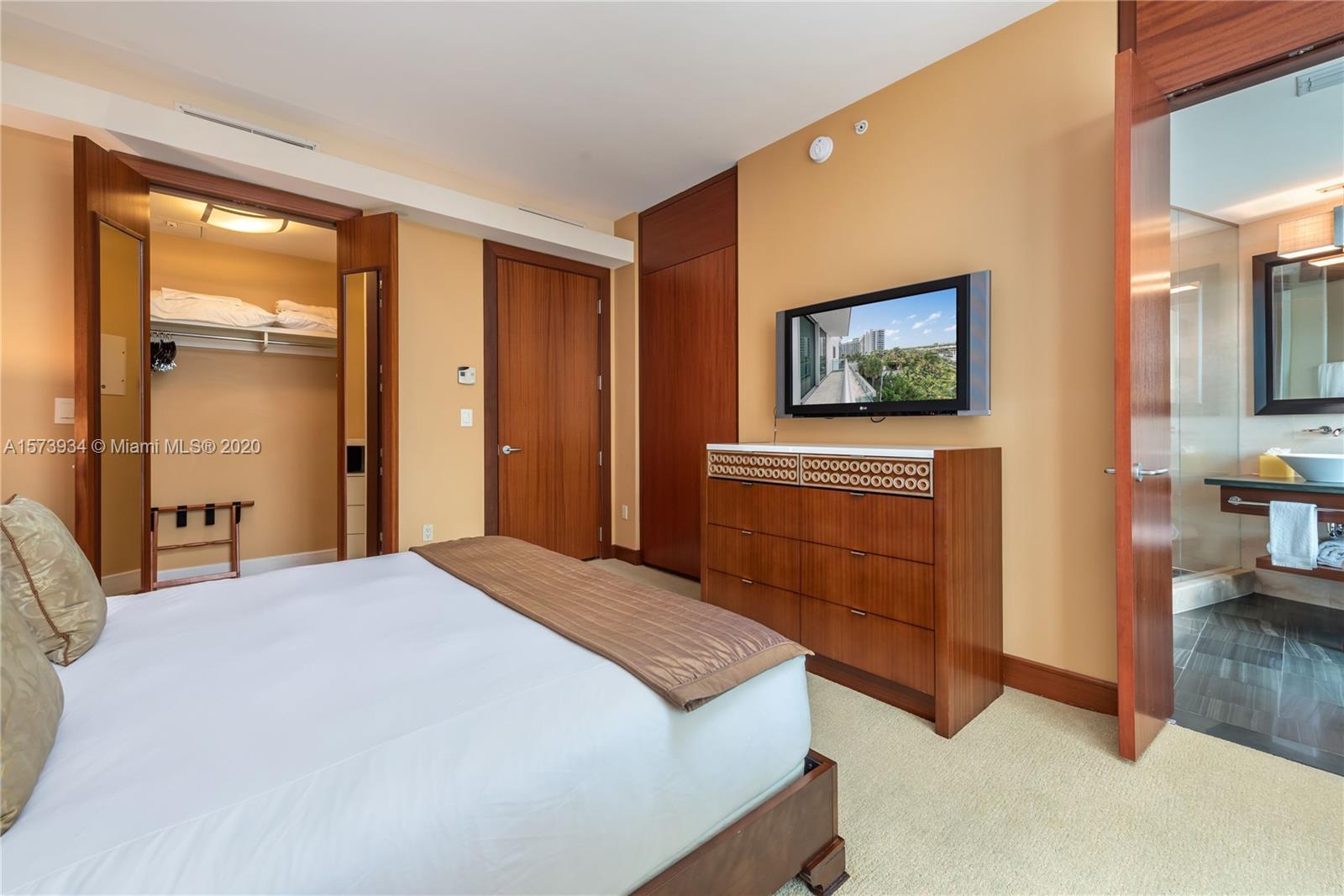 Ritz Carlton Bal Harbour #310311 - 13 - photo