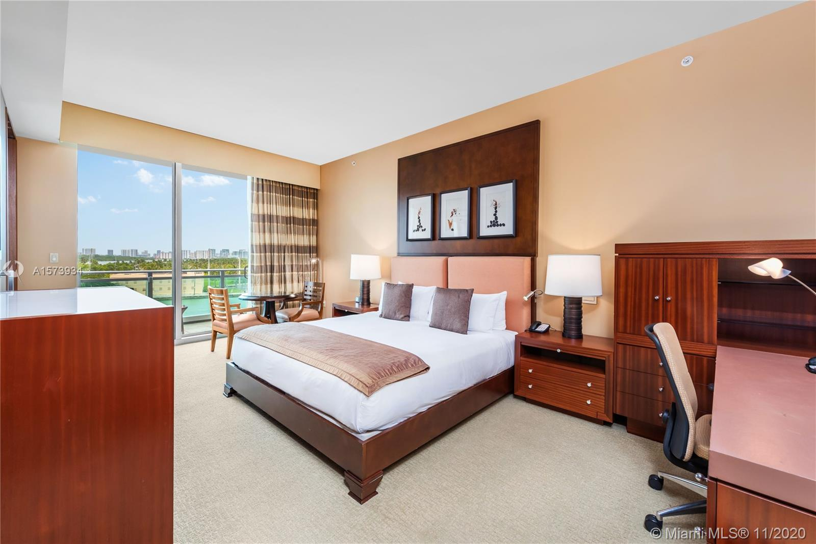 Ritz Carlton Bal Harbour #310311 - 12 - photo