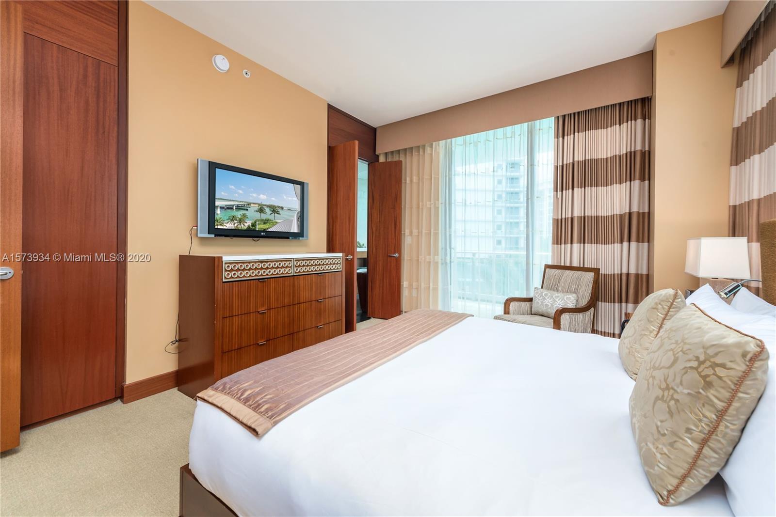 Ritz Carlton Bal Harbour #310311 - 03 - photo