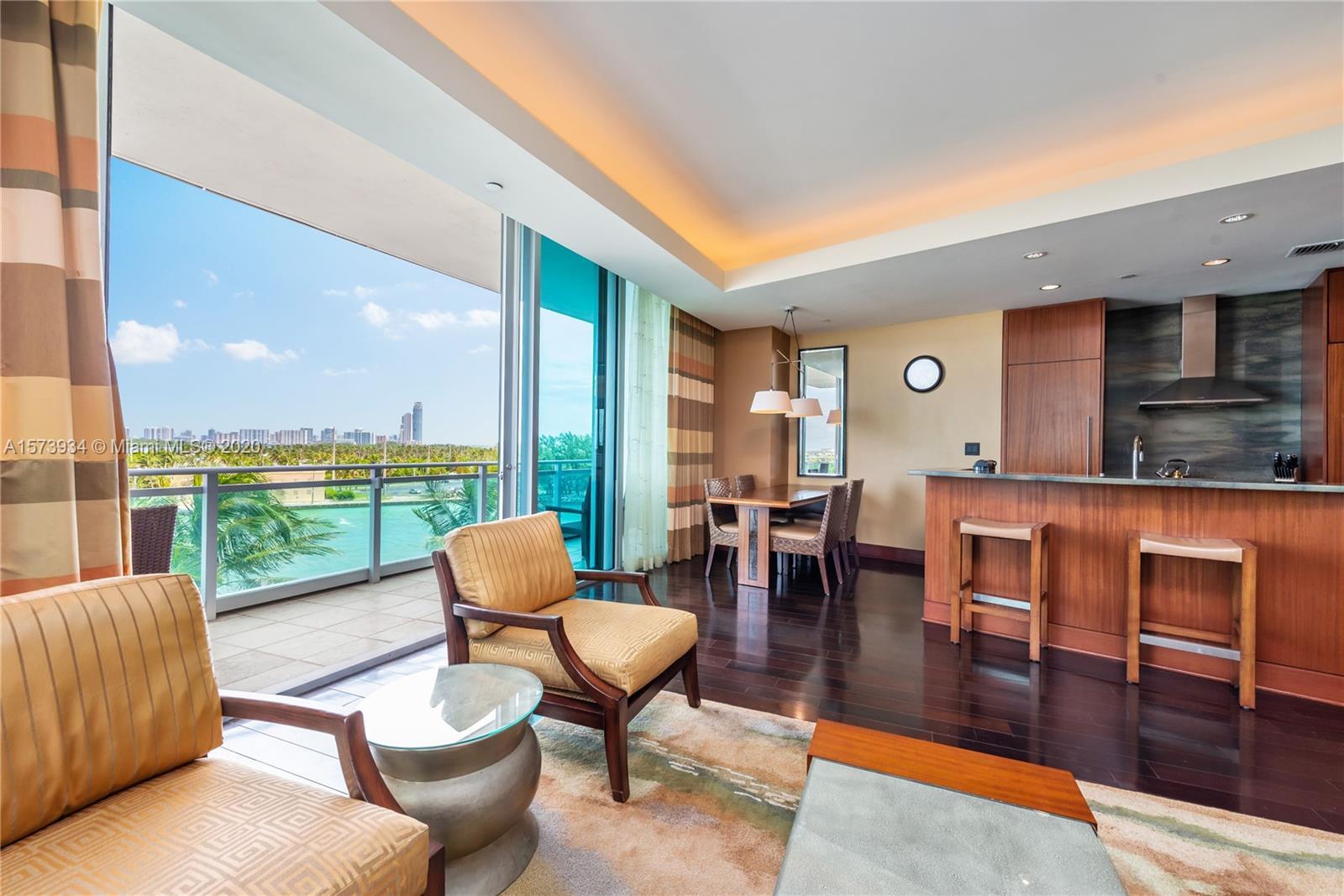 Ritz Carlton Bal Harbour #310311 - 28 - photo