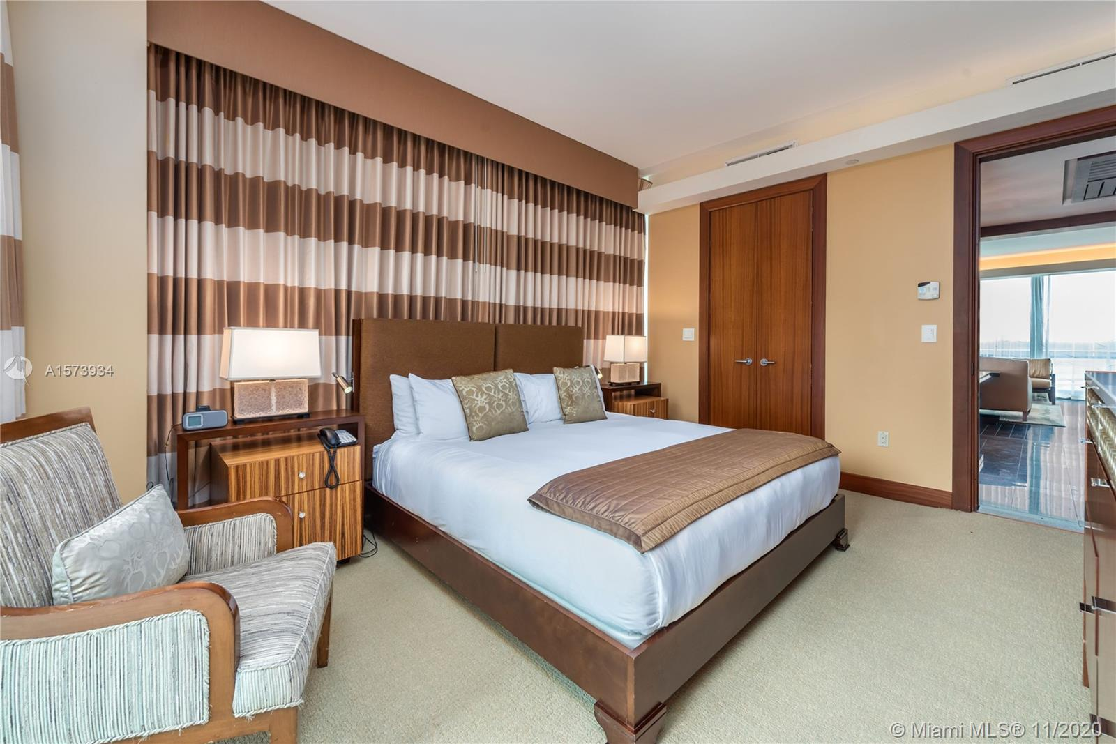 Ritz Carlton Bal Harbour #310311 - 05 - photo