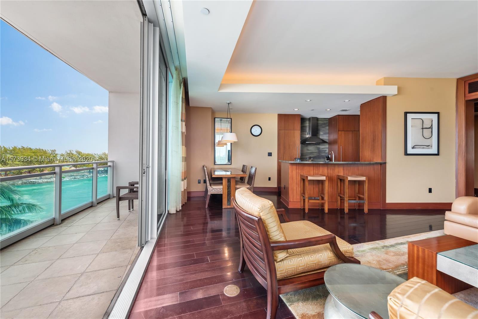 Ritz Carlton Bal Harbour #310311 - 30 - photo