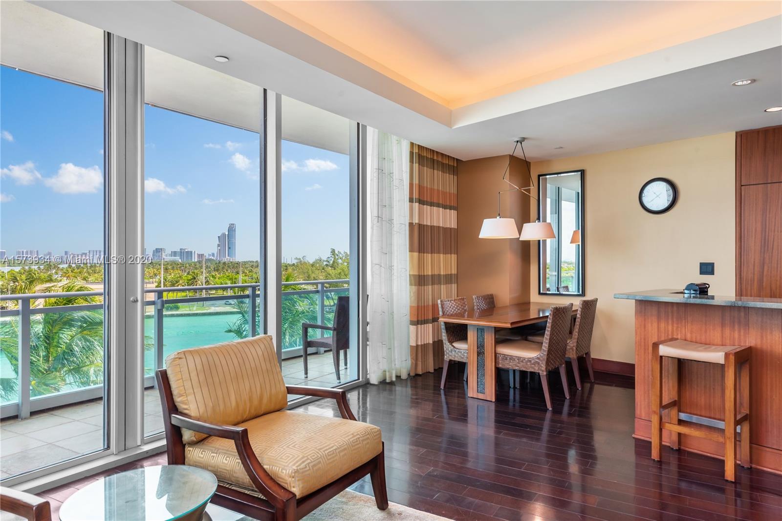 Ritz Carlton Bal Harbour #310311 - 29 - photo
