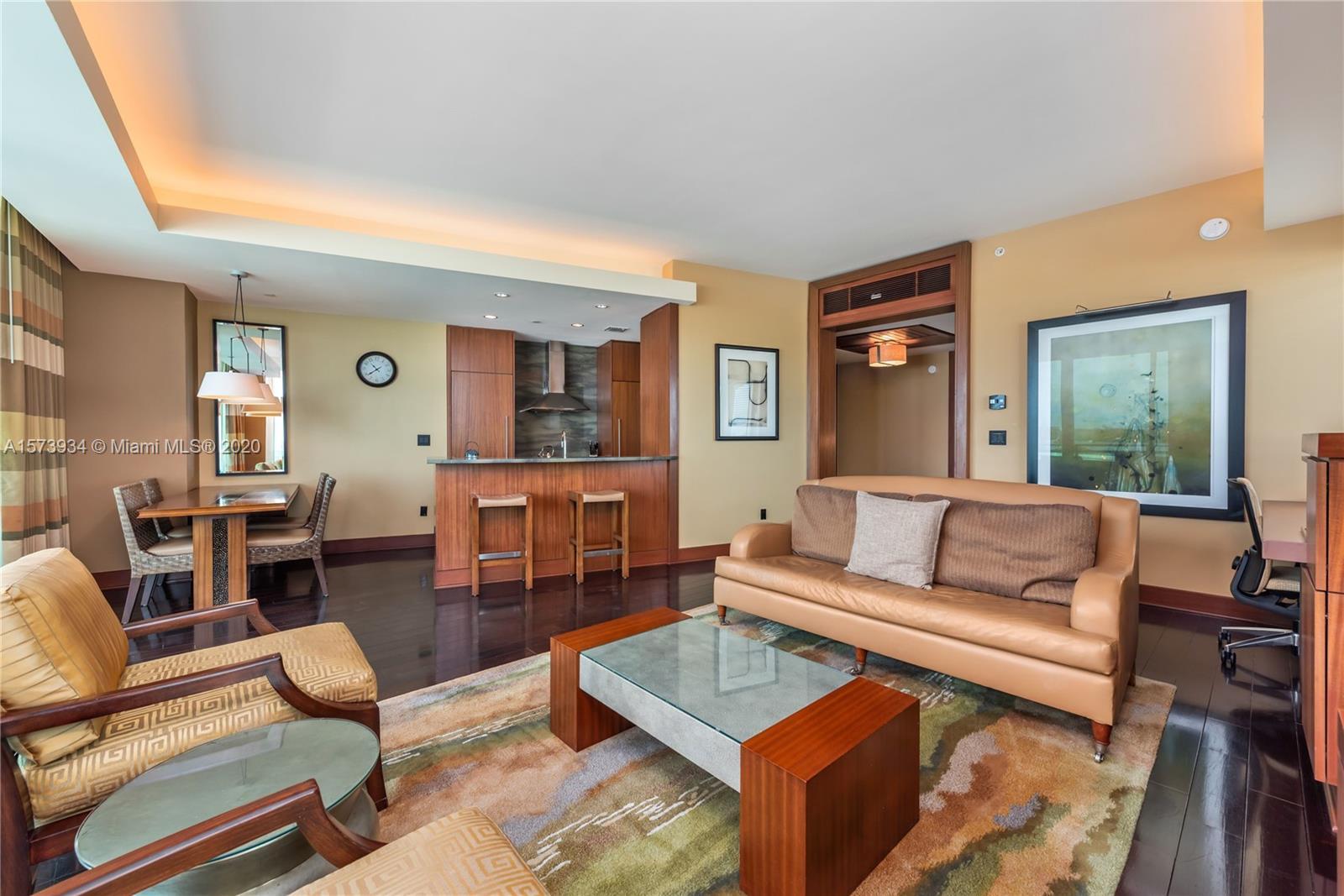 Ritz Carlton Bal Harbour #310311 - 21 - photo