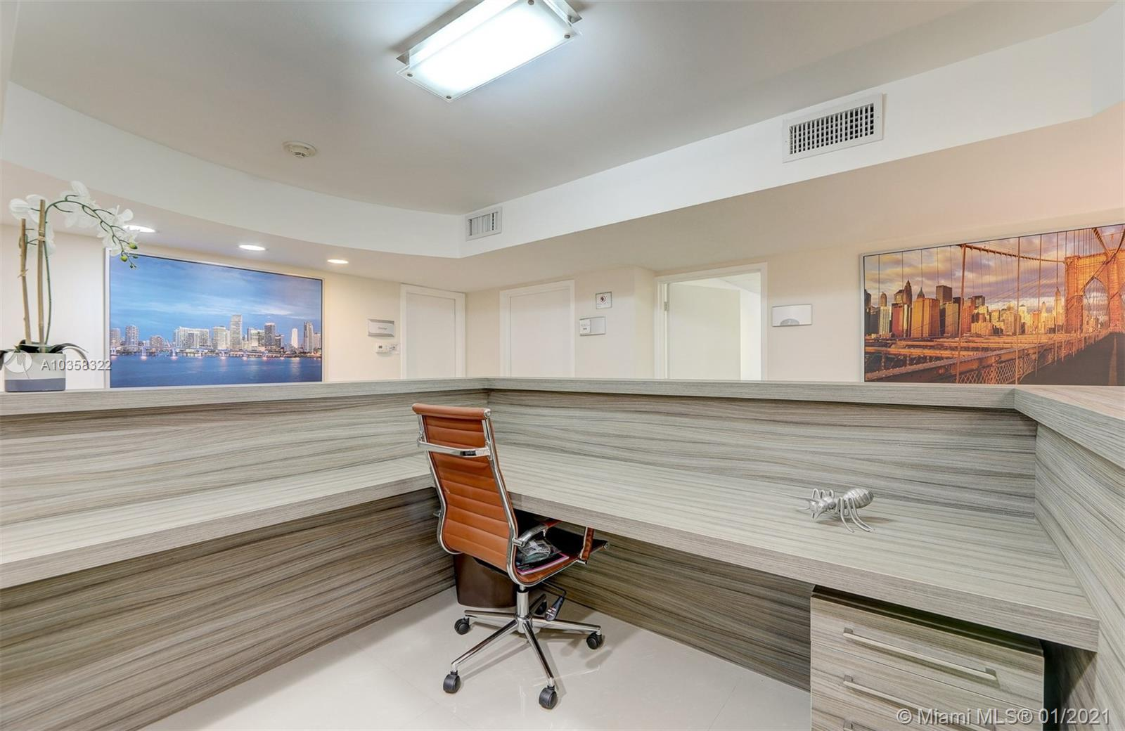 825 BRICKELL BAY DR # 7, Miami, Florida 33131, ,Commercial Sale,For Sale,825 BRICKELL BAY DR # 7,A10358322