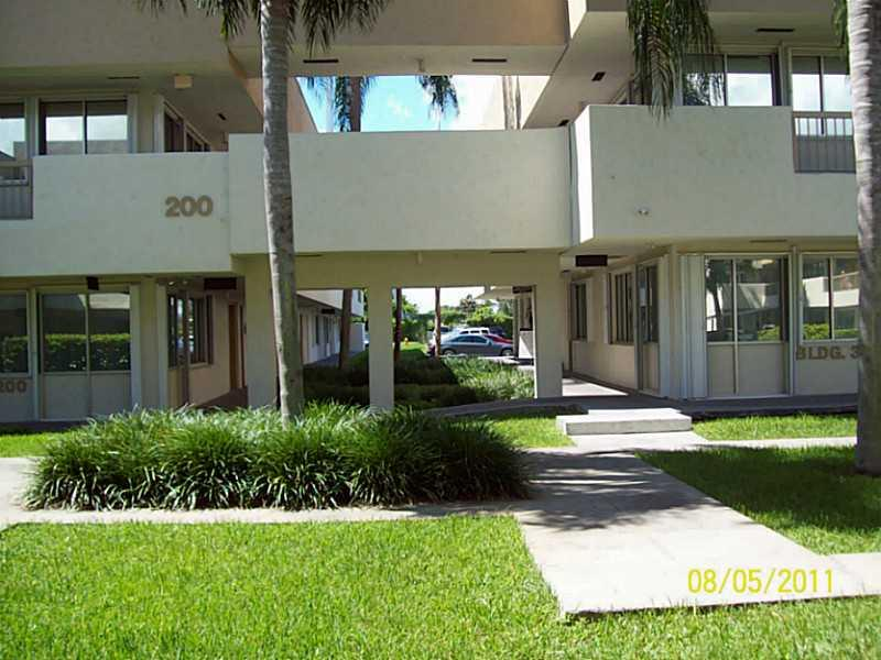 10300 SW 72 ST, Kendall, Florida 33173, ,Commercial Sale,For Sale,10300 SW 72 ST,M1463512