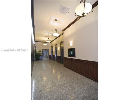 28 W FLAGLER ST, Florida 33130, ,Commercial Sale,For Sale,28 W FLAGLER ST,M1446692