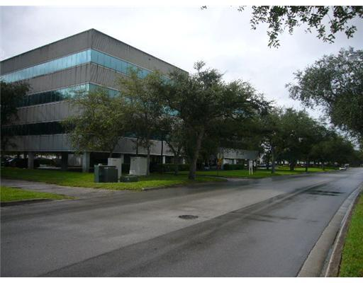 14411 COMMERCE WY # 315, Florida 33015, ,Commercial Sale,For Sale,14411 COMMERCE WY # 315,M1432546