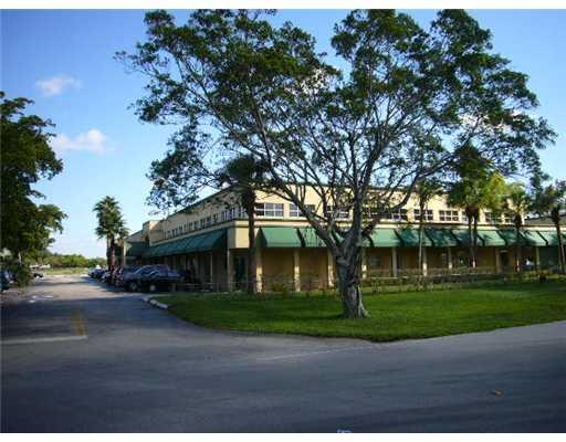 5881 NW 151 ST # 127, Florida 33014, ,Commercial Sale,For Sale,5881 NW 151 ST # 127,M1432551