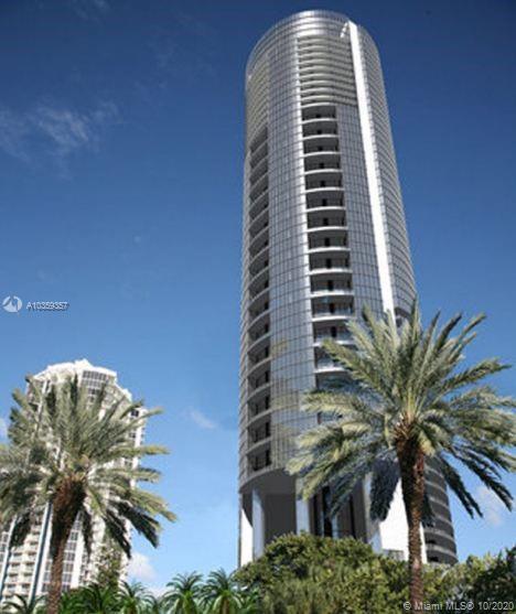 Porsche Design Tower #3103 - 18555 Collins Ave #3103, Sunny Isles Beach, FL 33160
