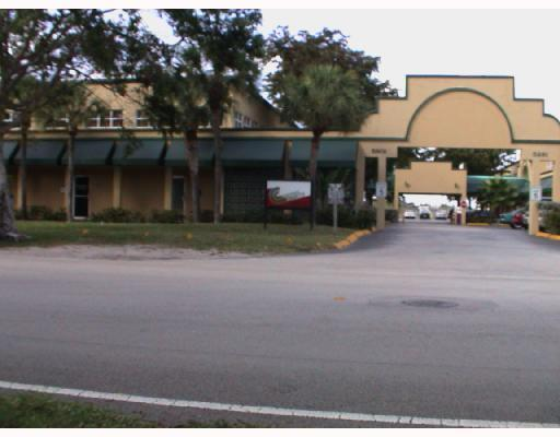 5881 NW 151 ST, Miami Lakes, Florida 33014, ,Commercial Sale,For Sale,5881 NW 151 ST,M187934