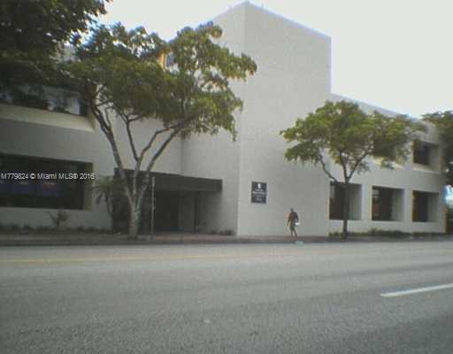 900 NE 125 ST, North Miami, Florida 33161, ,Commercial Sale,For Sale,900 NE 125 ST,M779824