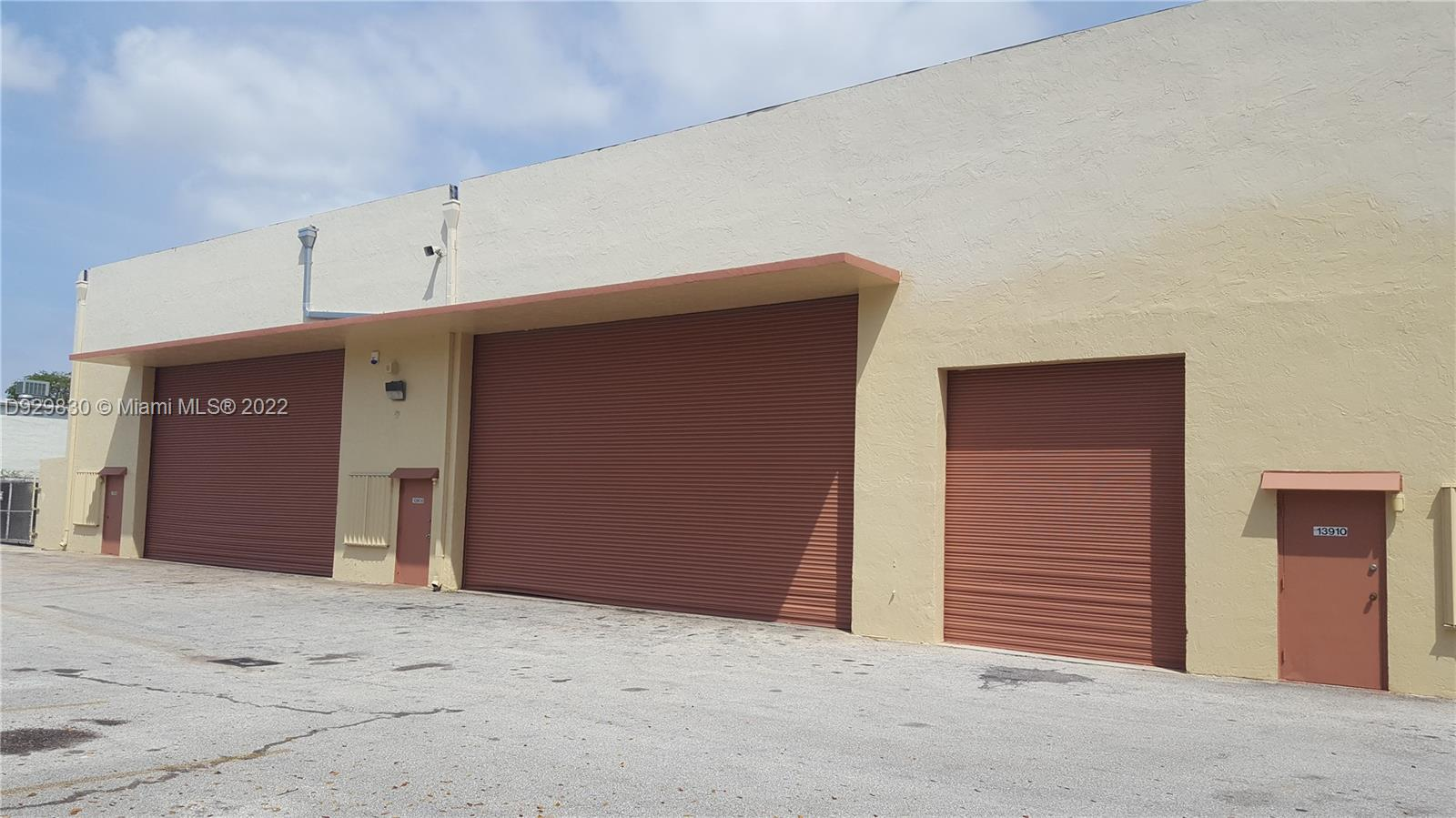13880 SW 139 CT, Miami, Florida 33186, ,Commercial Sale,For Sale,13880 SW 139 CT,D929830