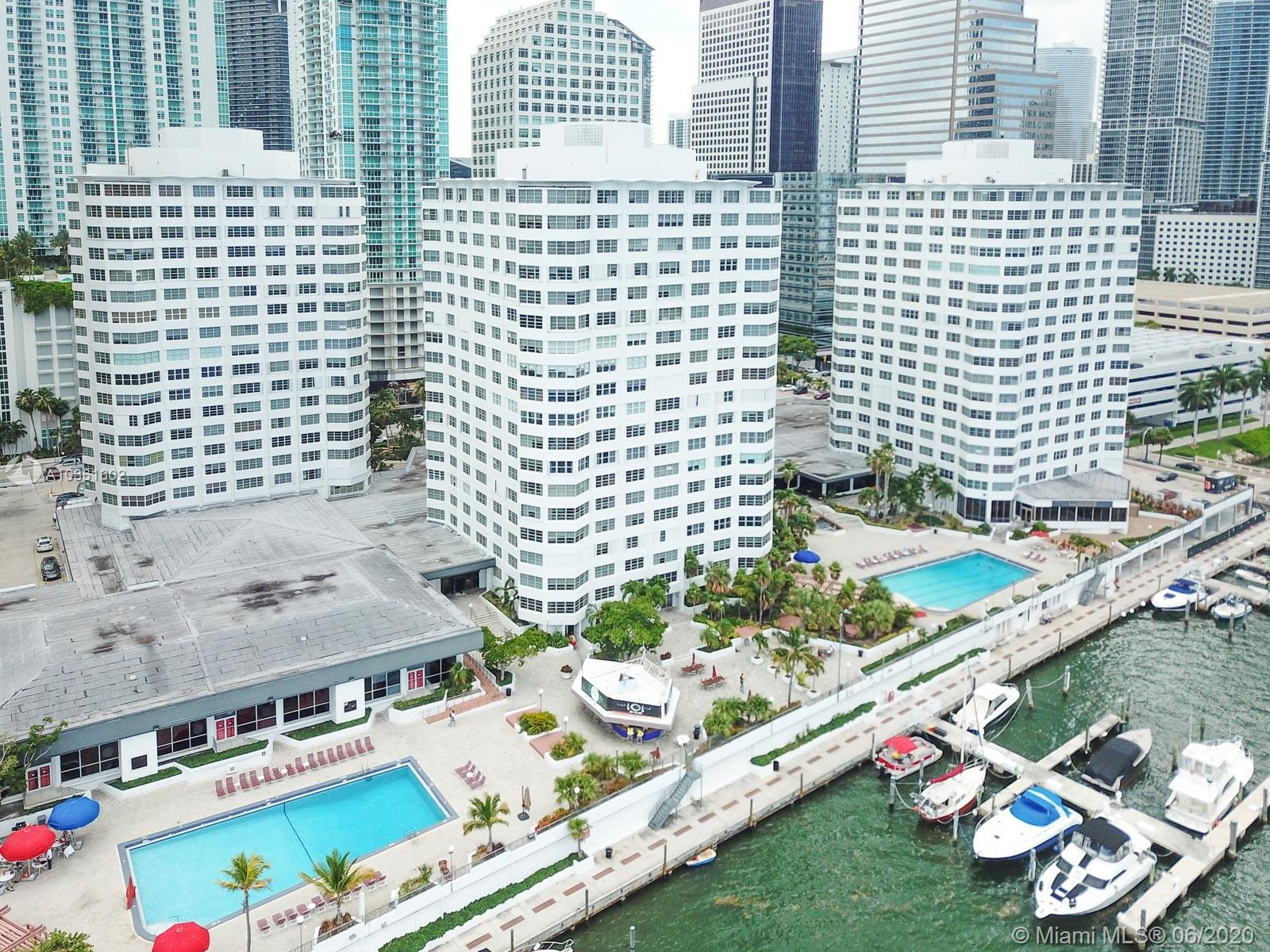 825 BRICKELL BAY DR # 246, Miami, Florida 33131, ,Commercial Sale,For Sale,825 BRICKELL BAY DR # 246,A10361602