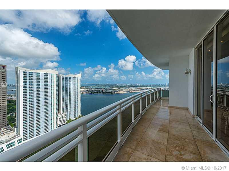 901 Brickell Key Blvd #3706 photo02
