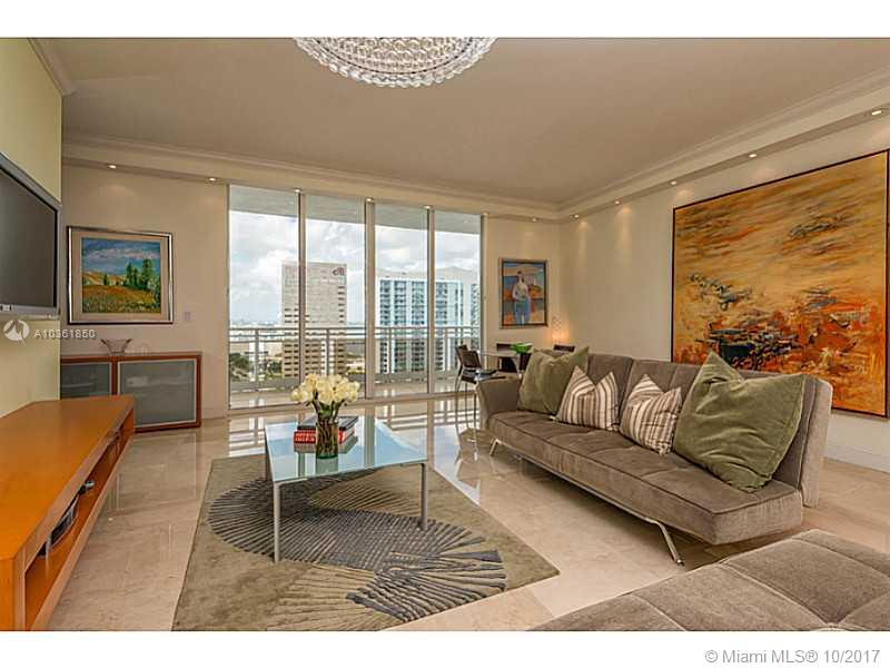 901 Brickell Key Blvd #3706 photo03