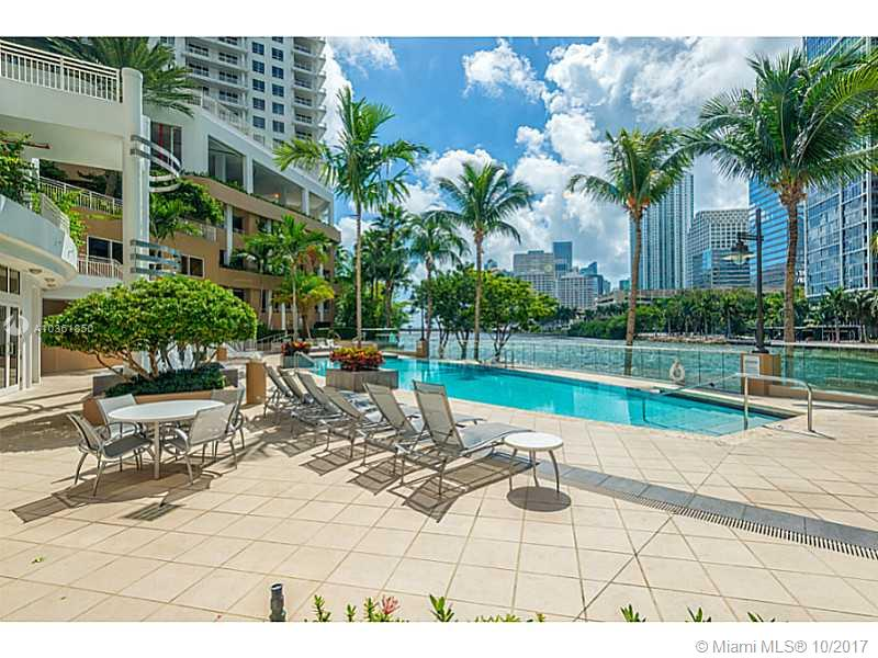 901 Brickell Key Blvd #3706 photo020