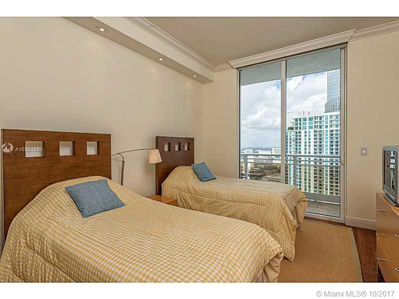 901 Brickell Key Blvd #3706 photo011