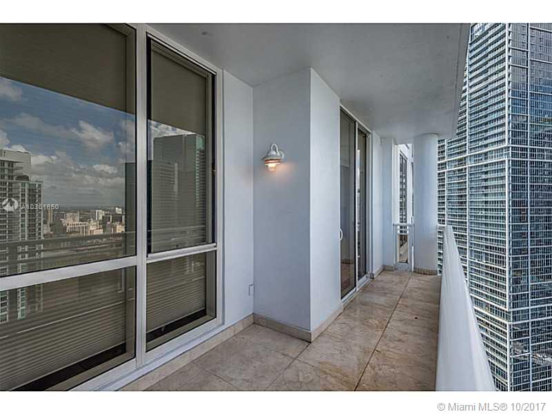 901 Brickell Key Blvd #3706 photo019