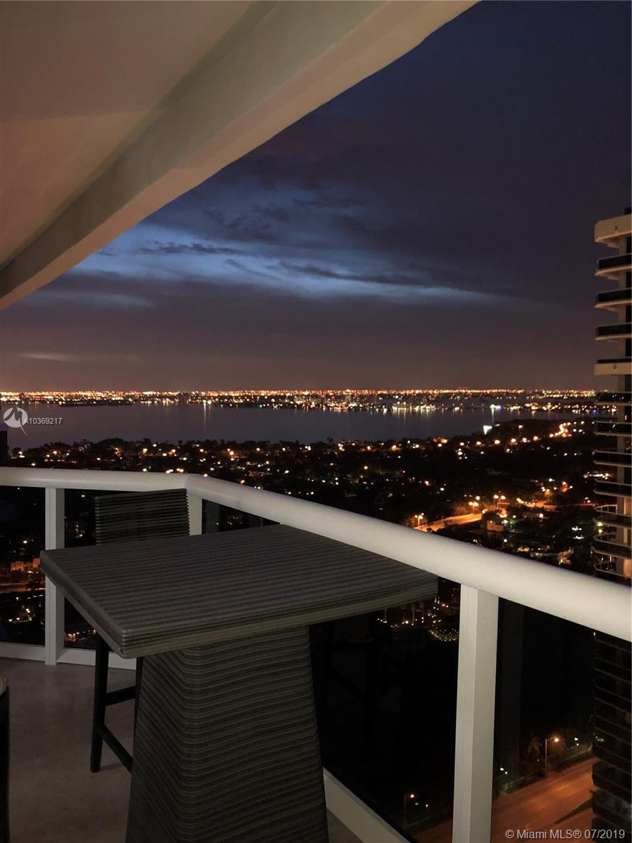 Photo of 4775 COLLINS AVE #4001 listing for Sale