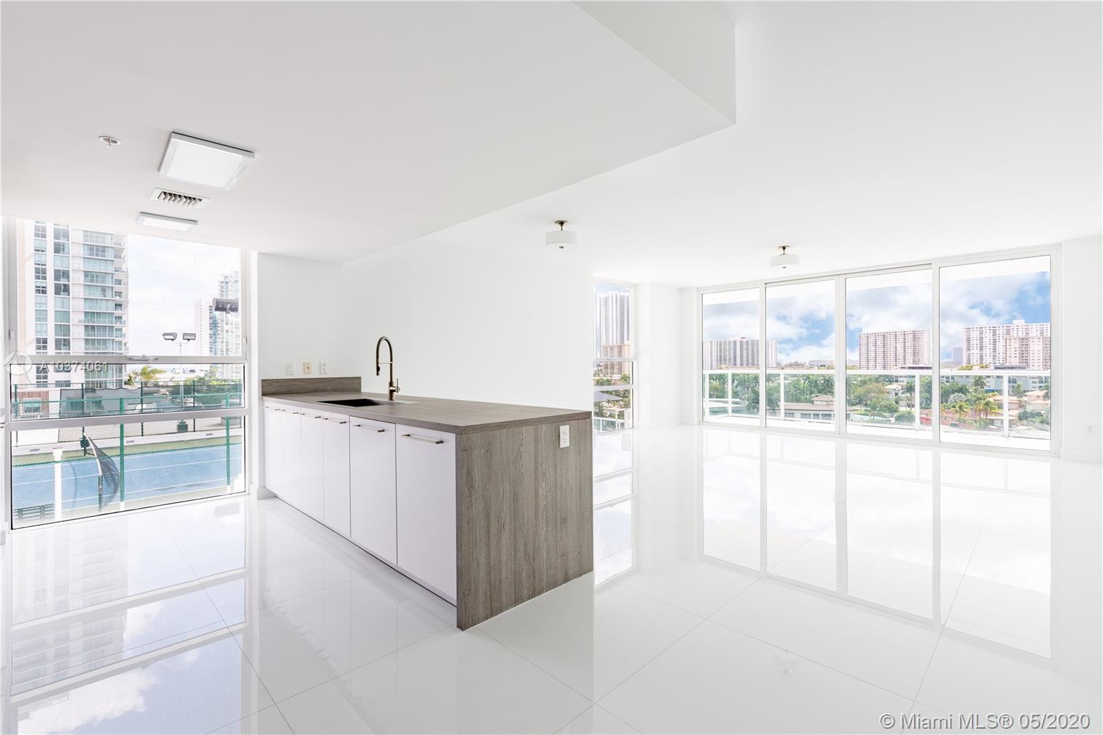 400 Sunny Isles Blvd #722 photo05