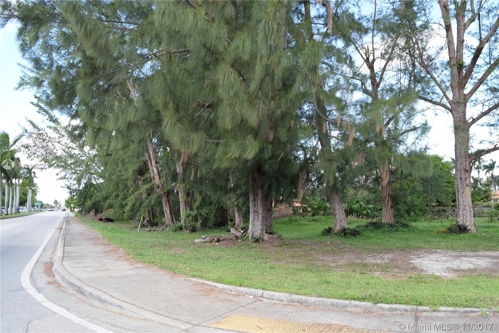 400 SW 87 ave, Miami, Florida 33144, ,Commercial Land,For Sale,400 SW 87 ave,A10380271