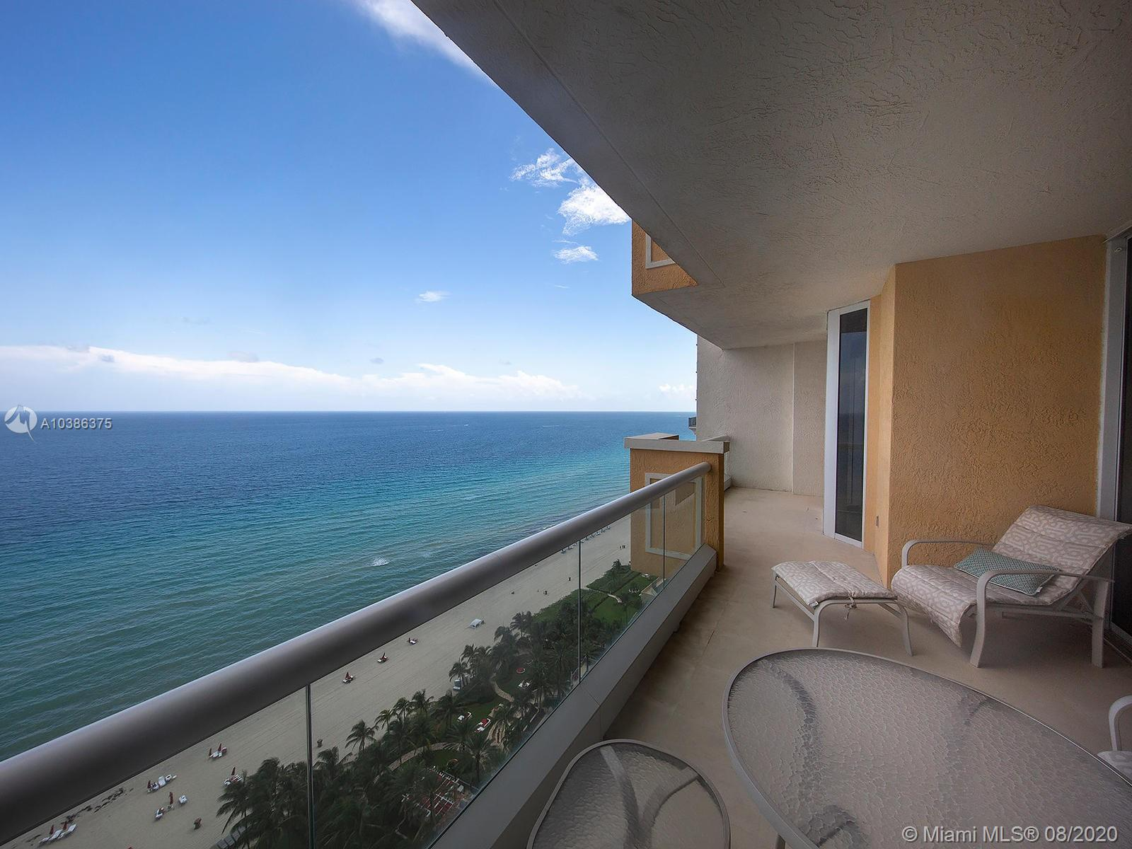 17875 Collins Ave #2305 photo013