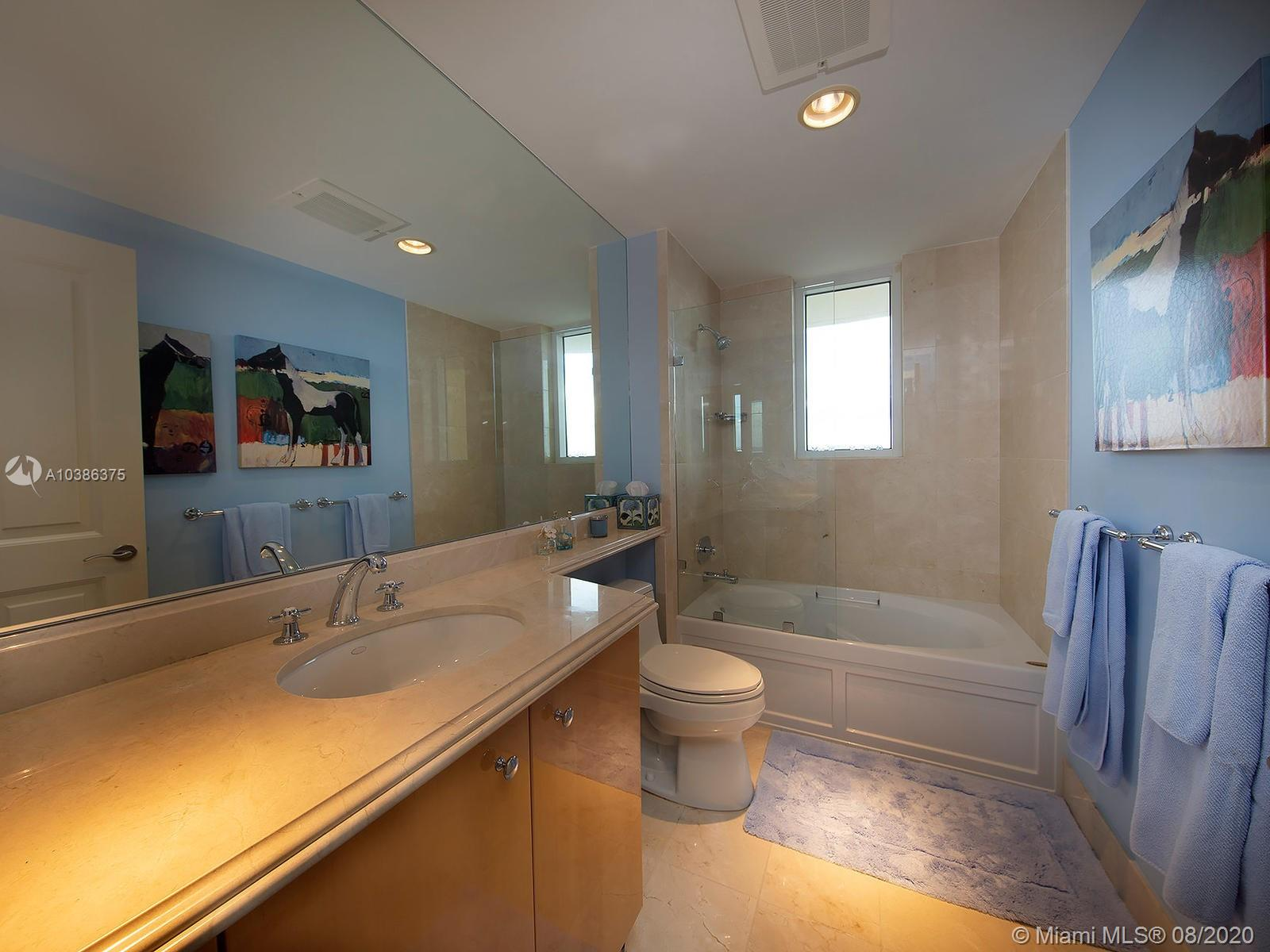 17875 Collins Ave #2305 photo011
