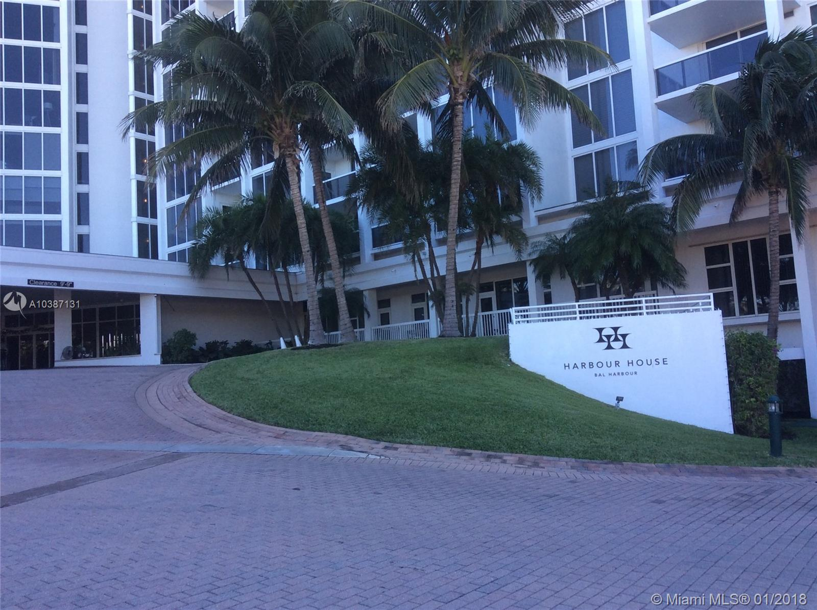 10275 Collins Ave #724 photo02