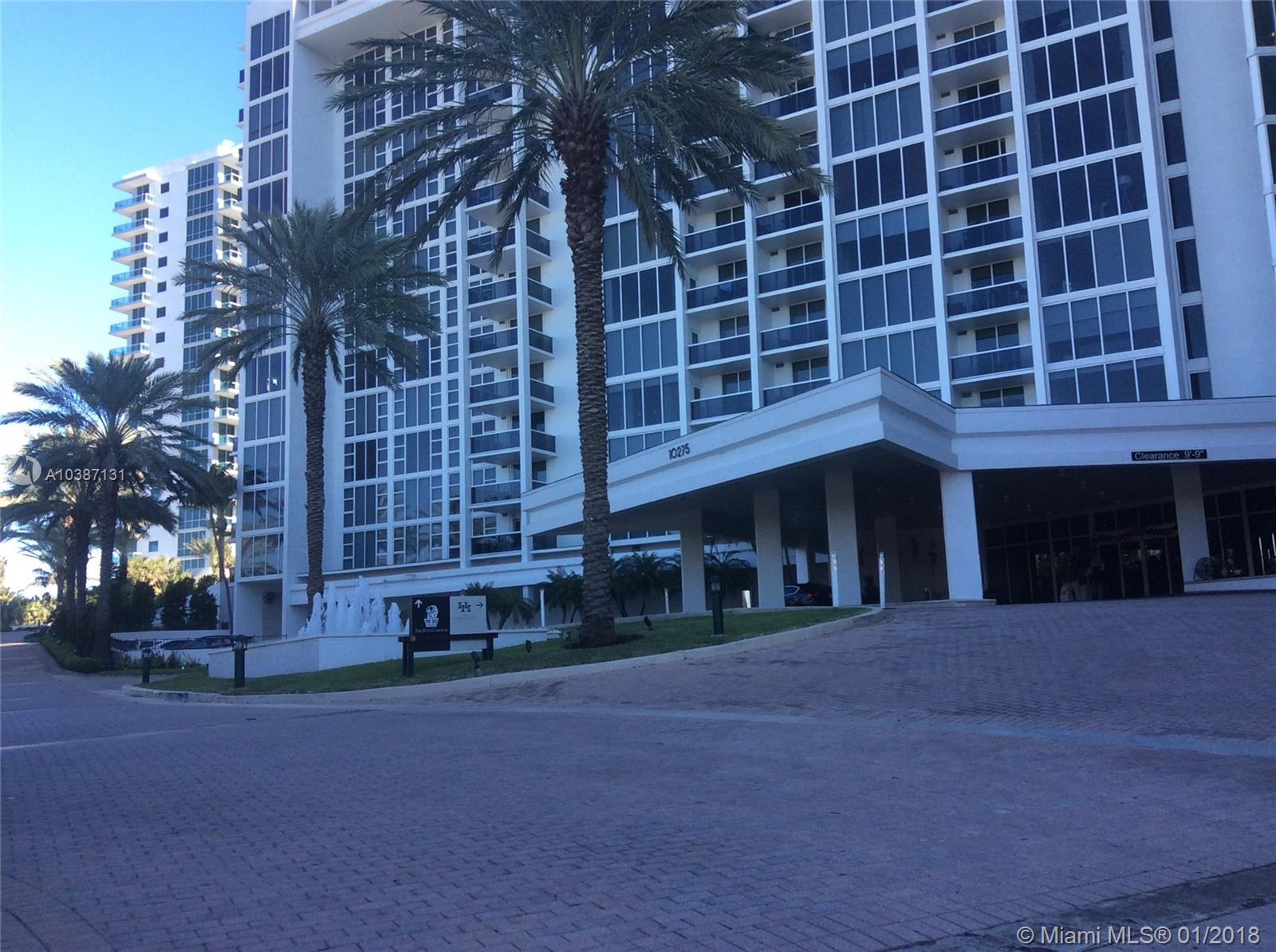 10275 Collins Ave #724 photo04