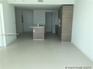 1300 S Miami Ave #4304 photo07