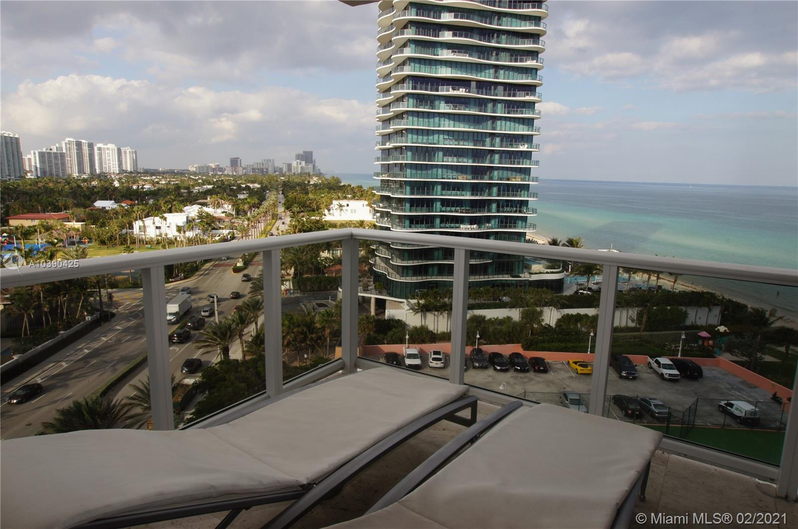 Ocean one #1104 - 19333 Collins Ave #1104, Sunny Isles Beach, FL 33160