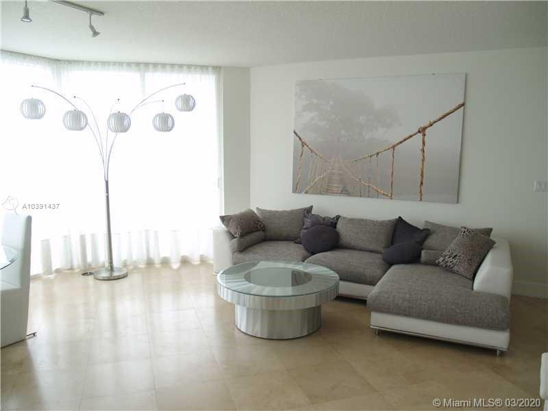 La Perla #1807 - 16699 Collins Ave #1807, Sunny Isles Beach, FL 33160