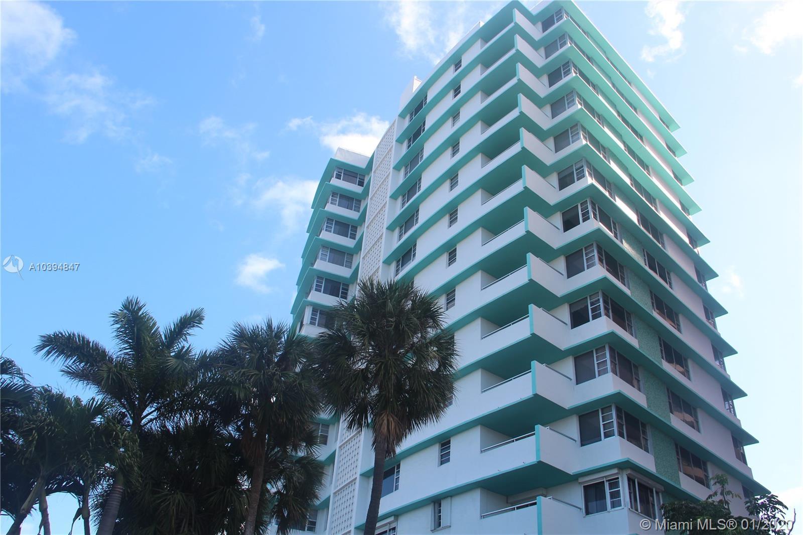 Imperial House #3C - 5255 Collins Ave #3C, Miami Beach, FL 33140